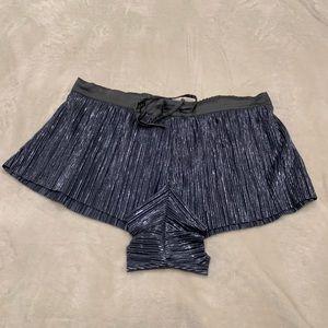 Brand new Victoria secret shorts
